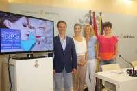 El 'Ella International Lesbian Festival' se celebrará en septiembre para posicionar a Palma como