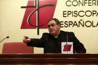 Un Encuentro Europeo de Jóvenes en Ávila, entre las actividades del V Centenario del Nacimiento de Santa Teresa de Jesús