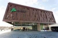 El AVE Sevilla-Cuenca-Valencia crece un 28 por ciento en su segundo año de servicio