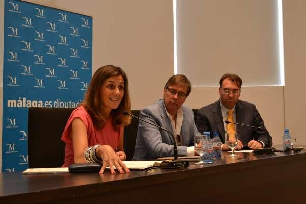Turespaña y la Costa del Sol ultiman un acuerdo para fortalecer la promoción internacional