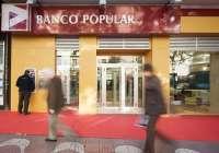 Popular repartirá el segundo dividendo a cuenta de 0,01 euros por acción el 18 de julio
