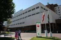El Hospital Infanta Cristina de Badajoz realiza dos trasplantes hepáticos y uno renal en menos de 24 horas