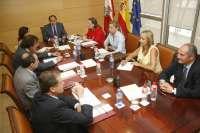 El Gobierno aprueba la Oferta de Empleo Público 2014, con seis plazas de nuevo ingreso