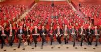 Los 50 estudiantes