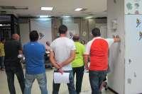 El consejo de administración de Sedes se reúne este lunes tras la sentencia que anuló los despidos