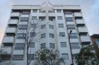 C-LM registra 1.204 ejecuciones hipotecarias iniciadas sobre viviendas en el primer trimestre