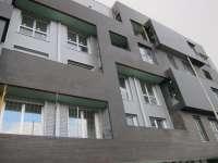 Cantabria es la cuarta comunidad con menor número de ejecuciones hipotecarias sobre viviendas habituales con 150