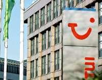 TUI AG y TUI Travel se fusionarán para crear el mayor grupo turístico del mundo