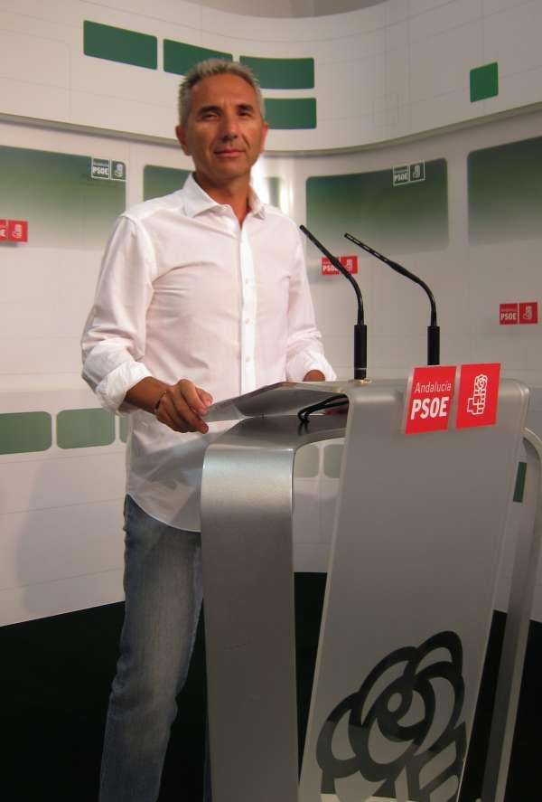 Vázquez anima a buscar apoyos