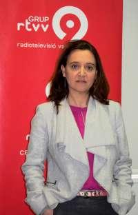 El PP rechaza la comparecencia de Rosa Vidal en las Corts pero admite la de los liquidadores de RTVV