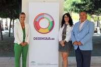 La Junta convoca una nueva edición del Certamen Andaluz de Jóvenes Flamencos
