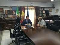 La Federación de Asociaciones Gitanas pide la implicación de las instituciones para impulsar la promoción de su cultura