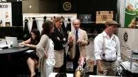 Una veintena de empresa andaluzas afianzan en Fancy Food el liderazgo agroalimentario de Andalucía en EEUU