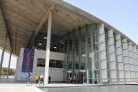 El Palacio de Congresos incrementa su actividad congresual en un 28% en el primer semestre de 2014