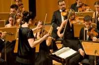 Destacados artistas y La Novena de Beethoven, entre los conciertos de la OSRM a partir de septiembre