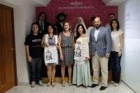 El Corral de Comedias de Triana celebra su décima edición entre el 10 y el 20 de julio