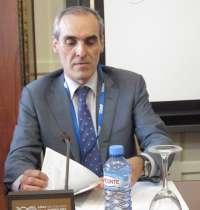 Luzón propone introducir el delito de enriquecimiento ilícito,