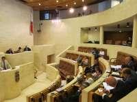 PSOE cree que la ampliación de la central de Aguayo no será antes de 2020 y dice que el Plenercan no se cumplirá