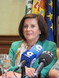La Junta condena la agresión a una pareja homosexual y espera que la justicia