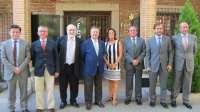 Las provincias de Toledo y Málaga participarán en un proyecto piloto de fidelización de turistas extranjeros