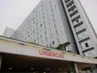 Valdecilla convocará en julio el contrato para el control de los servicios no clínicos