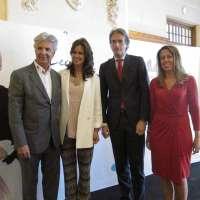 Santander celebra el legado de María de Villota