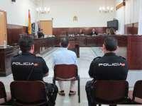 El Tribunal Supremo celebra el próximo martes la vista que revisa la condena a José Bretón