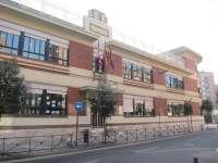 Treinta y cinco centros de CyL ofrecen clases extras de Lengua y Literatura y Matemáticas a alumnos de 4º de ESO
