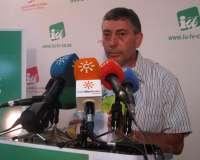 Laureano Seco,