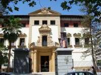 Más de 3.500 personas han visitado ya la exposición que conmemora los 150 años del Museo Arqueológico de Murcia