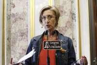 UPyD pide al Gobierno que actúe contra Cataluña por imponer el catalán en su ámbito laboral a los trabajadores públicos