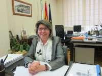 La Xunta reforzará brigadas de investigación para supervisar la limpieza de parcelas y prevenir incendios