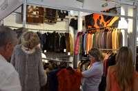 Los precios se mantienen estables en junio en Extremadura y la tasa interanual se sitúa en el -0,5 por ciento