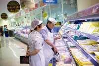 Los precios suben una décima de mayo a junio en Galicia, pero la tasa interanual baja hasta el 0,3%