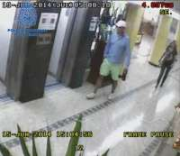 Detenido un hombre por el robo en más de 30 habitaciones de hoteles en Playa de Palma