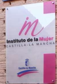 Publicadas las ayudas del Instituto de la Mujer para elaborar planes de igualdad en las pymes de C-LM durante 2014