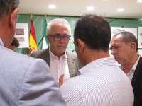 La Junta prevé aprobar el 18 de julio la Agenda por el Empleo, el