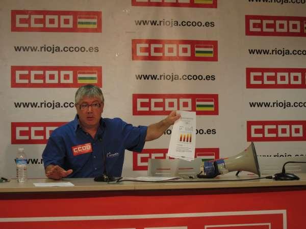 Koldo González dice que no dimite