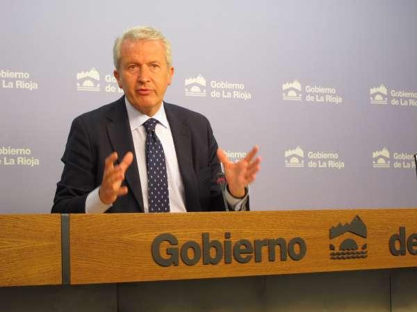 Justicia destinará 902.748 euros al contrato de gestión de las tres oficinas de atención a la víctima del delito