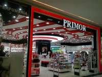 Inaugurada en Vallsur la primera tienda de Primor en Valladolid