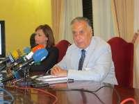 Subdelegación recuerda que la Junta no presentó alegaciones ambientales a la DIA para el almacén de gas