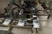 El Gobierno autoriza una inversión de 27 millones para la fábrica de papel de la FNMT en Burgos