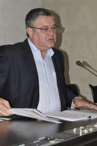 El PP recuerda que la normativa estatal permite regular en Aragón la distribución de competencias locales
