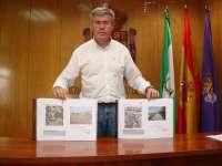 El alcalde urge a Díaz a