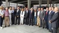 Cantabria contará con un Clúster Náutico que agrupará al sector