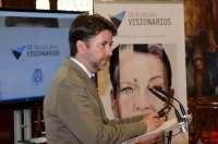 Cabildo de Tenerife recibe un centenar de ideas de futuro de la isla en las primeras semanas de 'Visionarios'