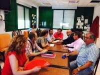 El PSOE destaca como un