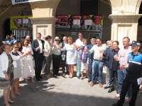Las Fiestas de la Vaquilla del Ángel de Teruel cuentan con una Barra Sin Alcohol
