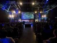 El festival Dreamhack Valencia concentrará a los 'youtubers' más influyentes del panorama nacional