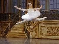 El Ballet de Moscú regresa este verano a Mallorca con un programa doble en el Auditorium de Palma